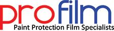 ProFilm PPF